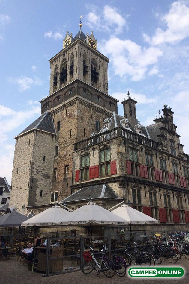 Olanda-Delft-038