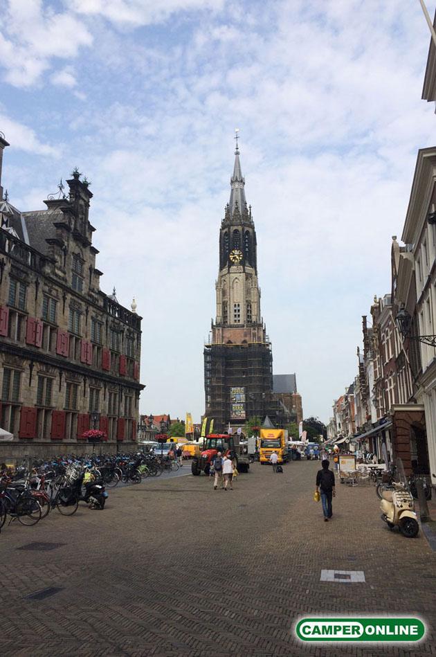Olanda-Delft-039