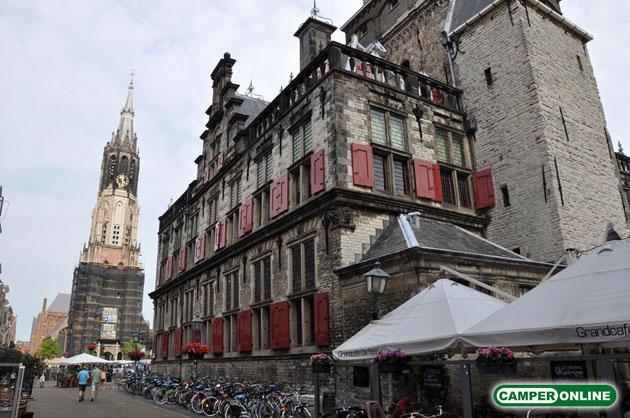 Olanda-Delft-042