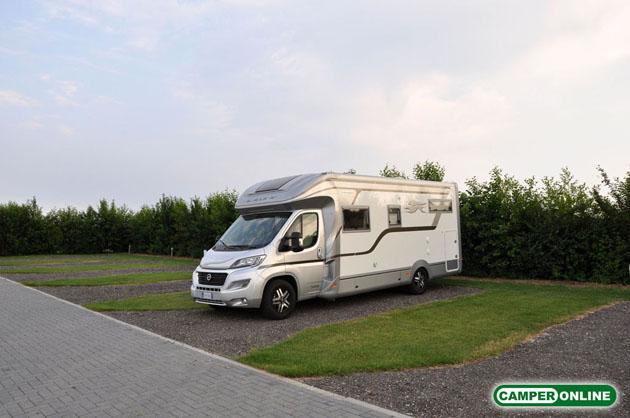 Olanda-Delft-054