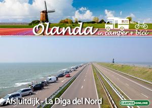 Olanda-Diga