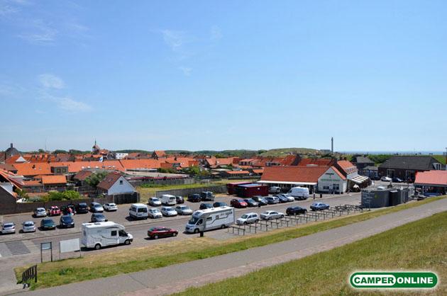 Olanda-Domburg-001