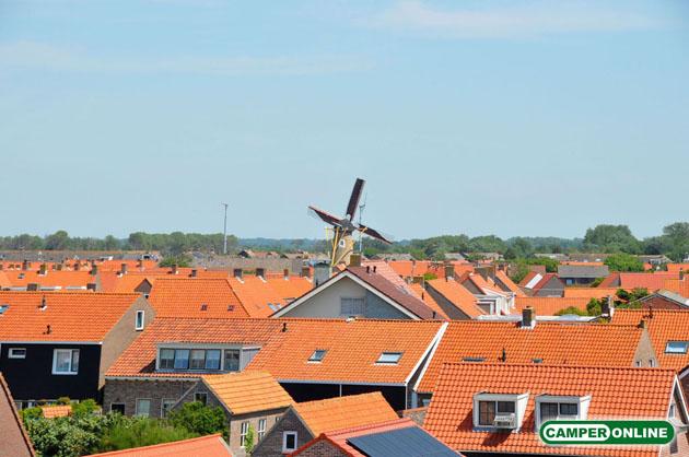 Olanda-Domburg-003