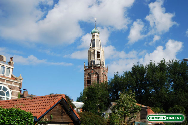 Olanda-Enkhuizen-015