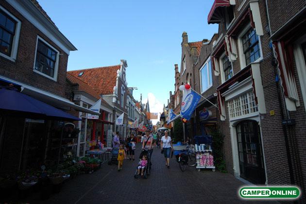 Olanda-Enkhuizen-018