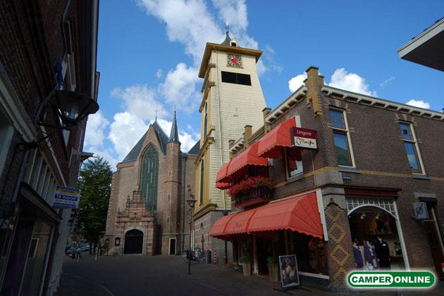 Olanda-Enkhuizen-021