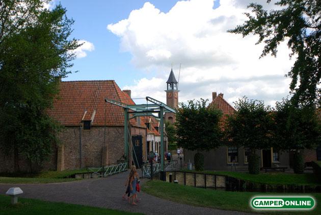 Olanda-Enkhuizen-022