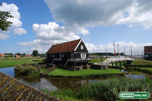 Olanda-Enkhuizen-024