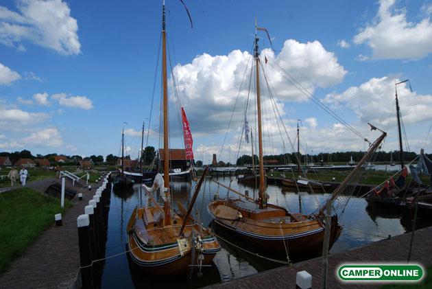 Olanda-Enkhuizen-035