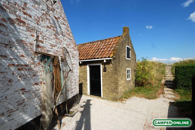 Olanda-Enkhuizen-097