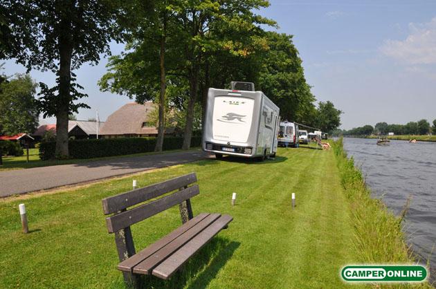 Olanda-Giethoorn-001