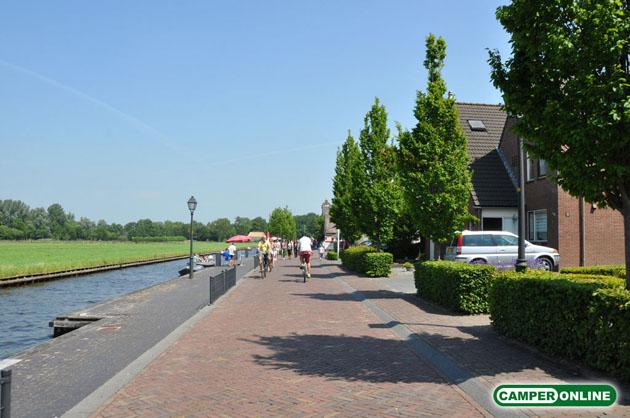 Olanda-Giethoorn-009
