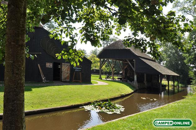Olanda-Giethoorn-013