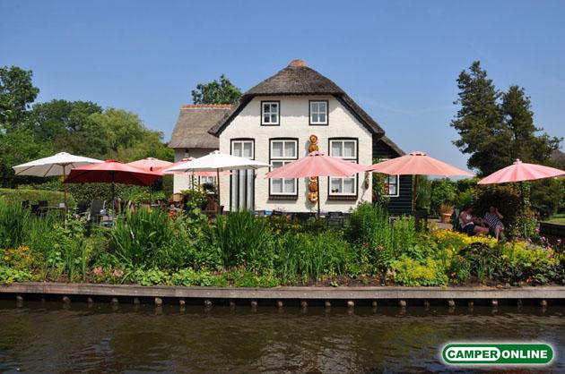 Olanda-Giethoorn-026