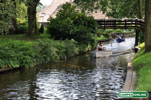 Olanda-Giethoorn-030