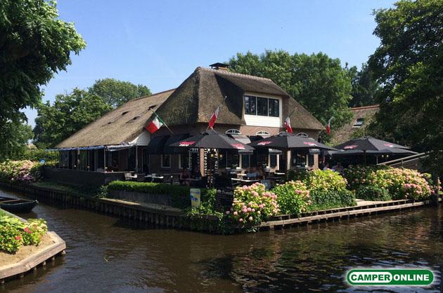 Olanda-Giethoorn-082