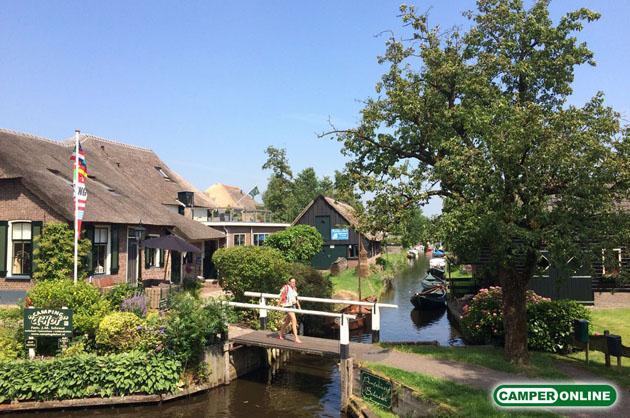 Olanda-Giethoorn-087