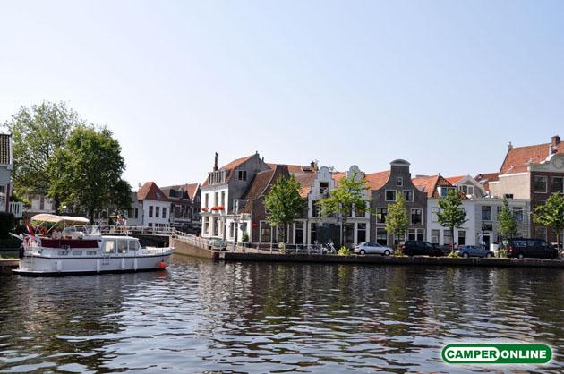 Olanda-Haarlem-001
