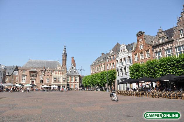 Olanda-Haarlem-025