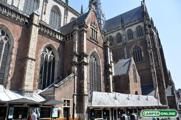 Olanda-Haarlem-033