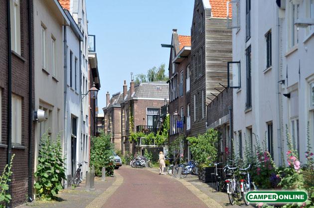Olanda-Haarlem-047