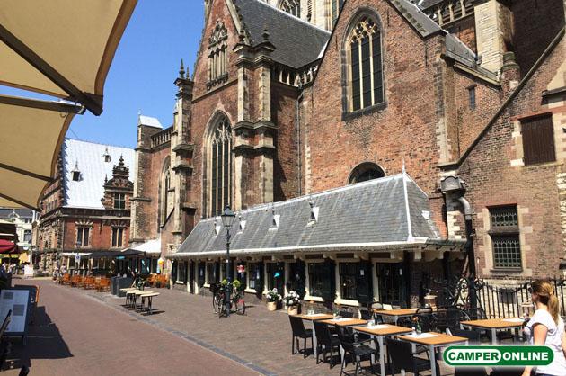 Olanda-Haarlem-052