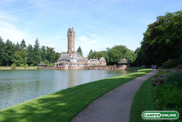 Olanda-HogeVeluwe-021