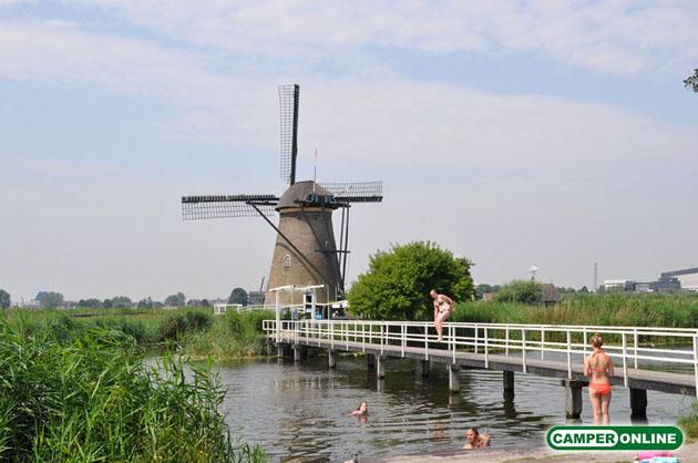 Olanda-Kinderdijk-005