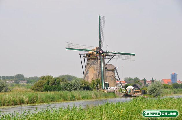 Olanda-Kinderdijk-011