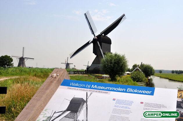 Olanda-Kinderdijk-018