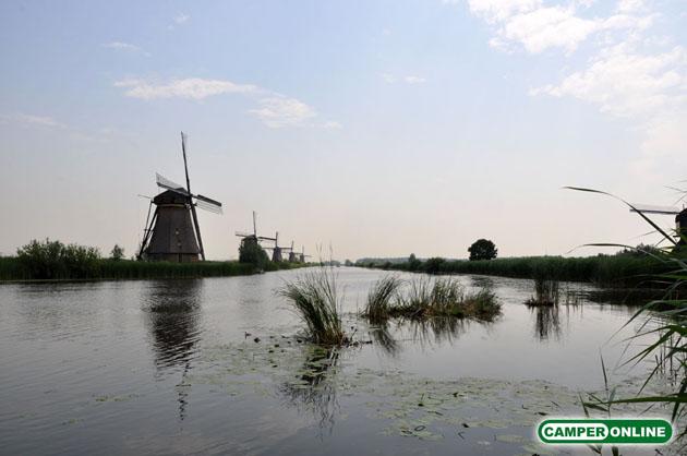 Olanda-Kinderdijk-022