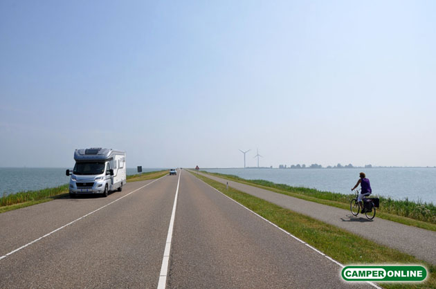 Olanda-Marken-009