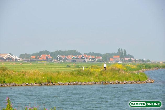 Olanda-Marken-012