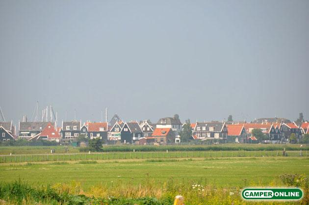 Olanda-Marken-014