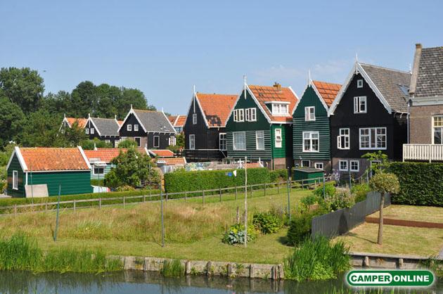 Olanda-Marken-016