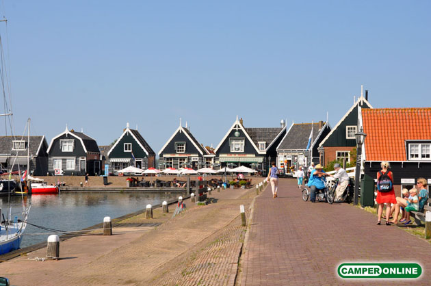 Olanda-Marken-018