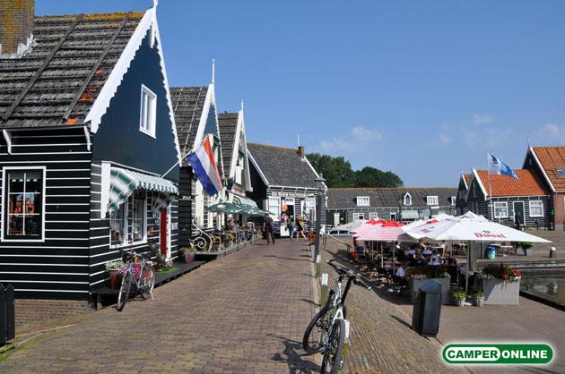 Olanda-Marken-025