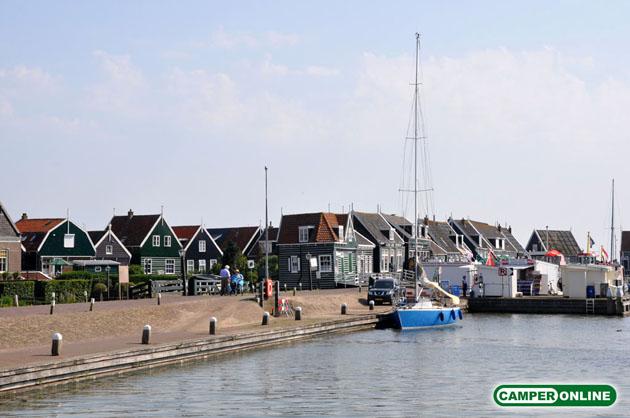 Olanda-Marken-030