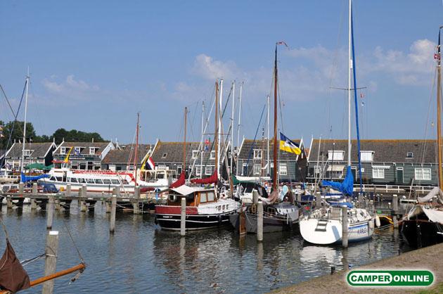 Olanda-Marken-039