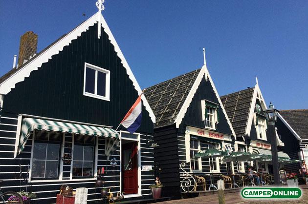 Olanda-Marken-046