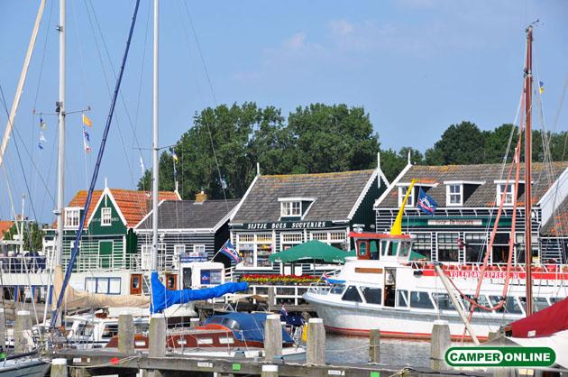 Olanda-Marken-058