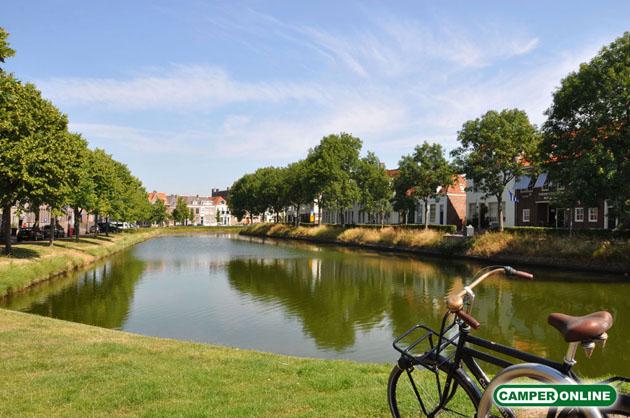 Olanda-Middelburg-002