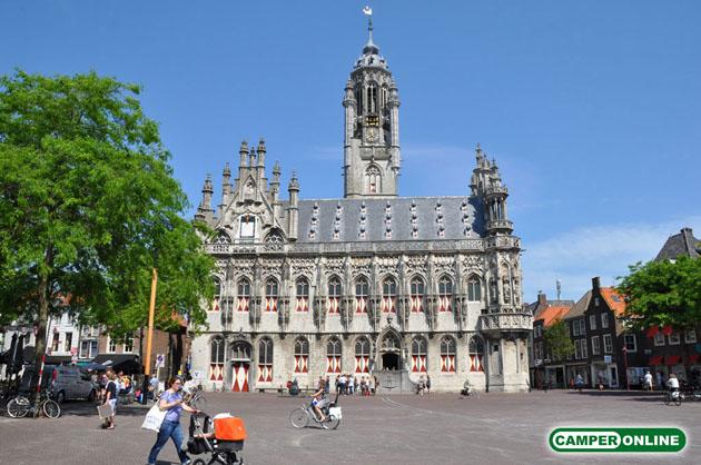 Olanda-Middelburg-016