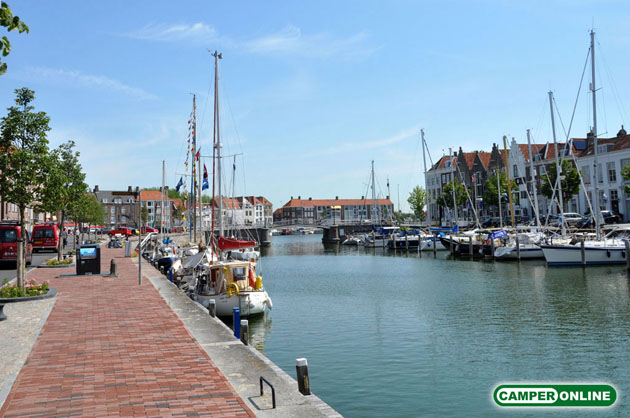 Olanda-Middelburg-027