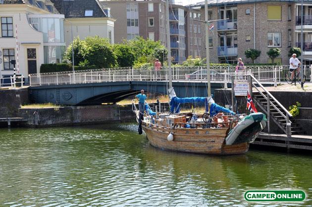 Olanda-Middelburg-032