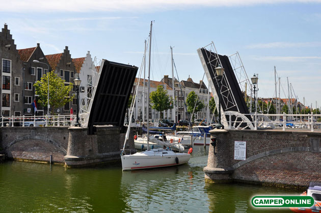 Olanda-Middelburg-034