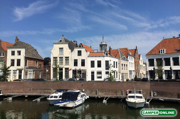 Olanda-Middelburg-046
