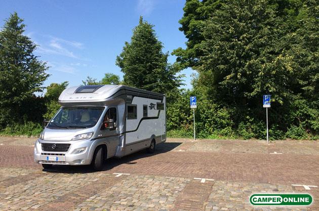 Olanda-Middelburg-050