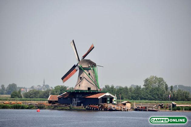 Olanda-Zaanse-Schans-006