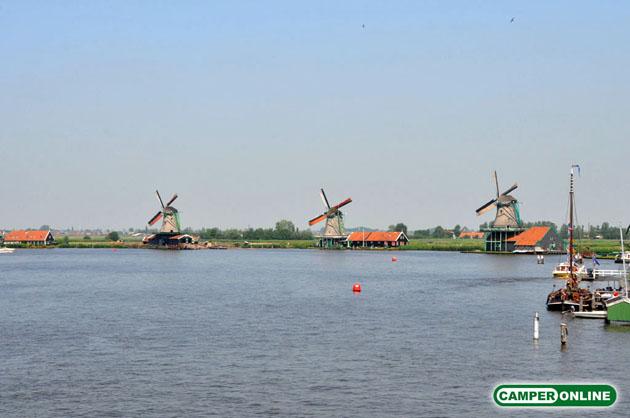 Olanda-Zaanse-Schans-012